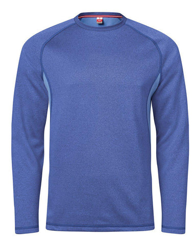Xara Trento Sweat Top