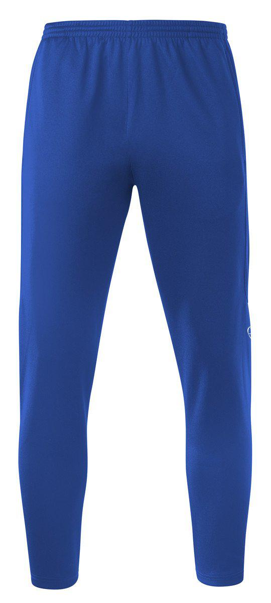 Xara Sevilla Soccer Warm Up Pants-Soccer Command