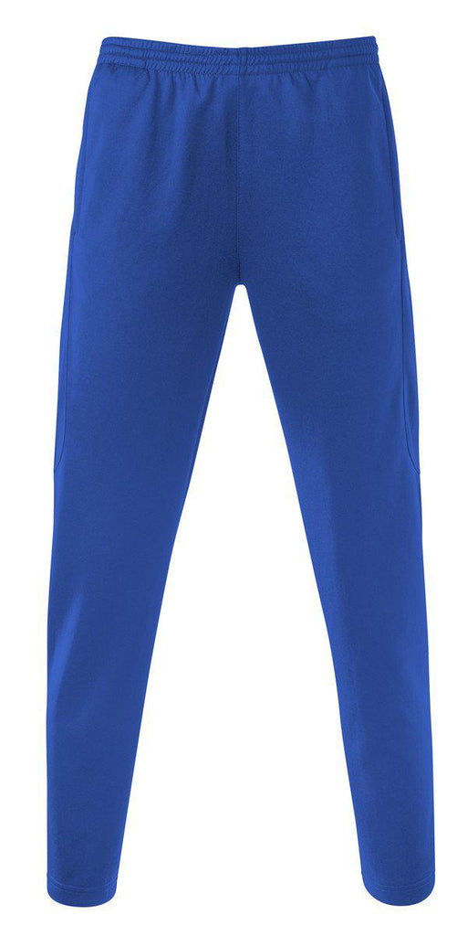 Xara Sevilla Women's Soccer Warm Up Pants-Apparel-Soccer Source