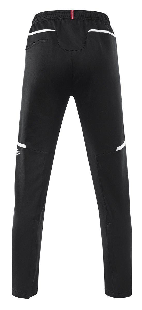 Xara Genoa Women's Soccer Warm Up Pants-Soccer Command