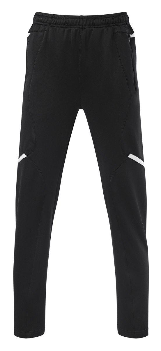 Xara Genoa Women's Soccer Warm Up Pants-Apparel-Soccer Source