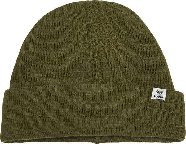 hummel Move Beanie-Soccer Command
