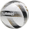 hummel Blade Pro Match Ball-Soccer Command