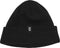 hummel Training Hat-Soccer Command