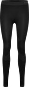 hummel First Seamless Tights (women's)-Apparel-Soccer Source