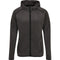 hummel hmlAuthentic PRO Zip Hoodie-Apparel-Soccer Source