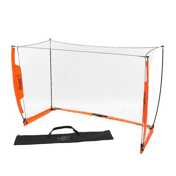 4' x 6' Bownet Portable Soccer Goal-Equipment-Soccer Source