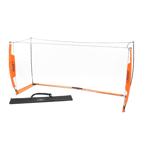 4' x 8' Bownet Portable Soccer Goal-Equipment-Soccer Source