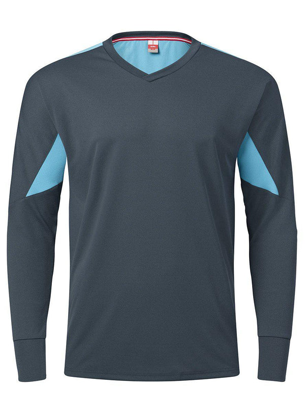 Xara Provoke Soccer Goalkeeper Jersey-GK-Soccer Source