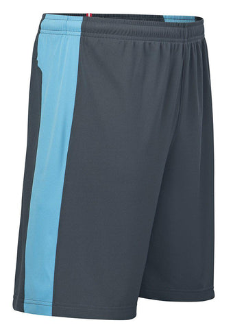 Xara Provoke Soccer Goalkeeper Shorts