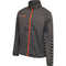 hummel hmlAuthentic Training Jacket-Apparel-Soccer Source