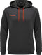 hummel hmlAuthentic Poly Hoodie-Apparel-Soccer Source