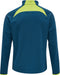 hummel Lead PRO Half Zip Jacket-Soccer Command