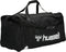 hummel Core Team Bag-Equipment-Soccer Source