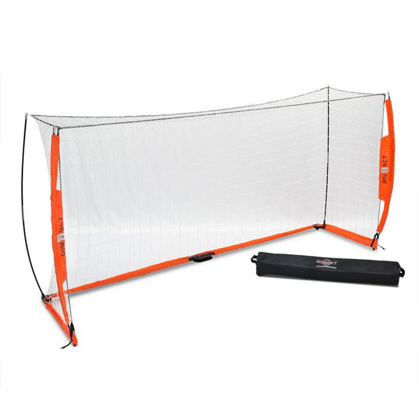 5' x 10' Bownet Portable Soccer Goal-Equipment-Soccer Source