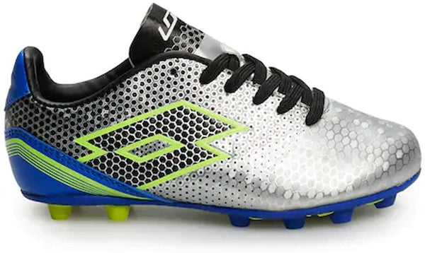 Lotto Spectrum Elite Soccer Cleats-Footwear-Soccer Source