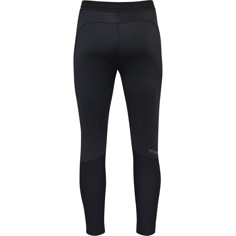 hummel hmlAuthentic PRO Soccer Pant-Apparel-Soccer Source