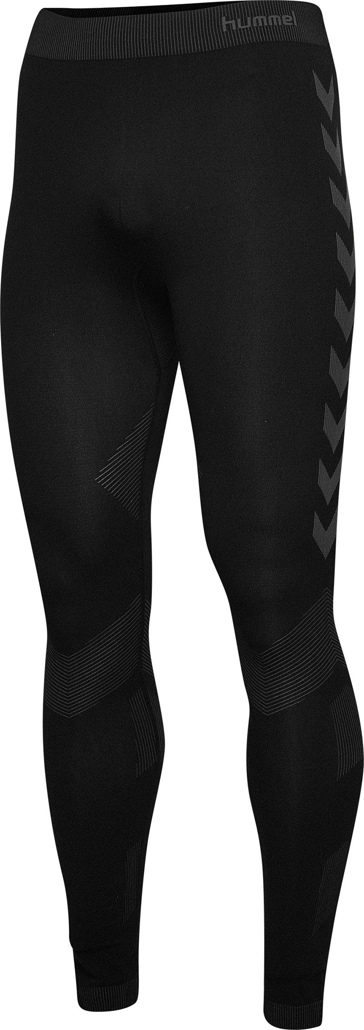 hummel First Seamless Tights-Soccer Command