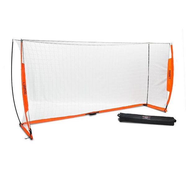 6' x 12' Bownet Portable Soccer Goal-Equipment-Soccer Source