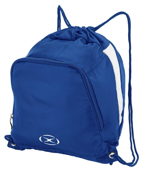 Xara Ball Tote V2 Soccer Bag-Equipment-Soccer Source