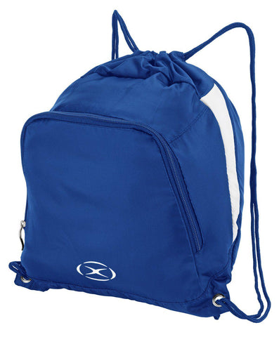 Xara Ball Tote V2 Soccer Bag