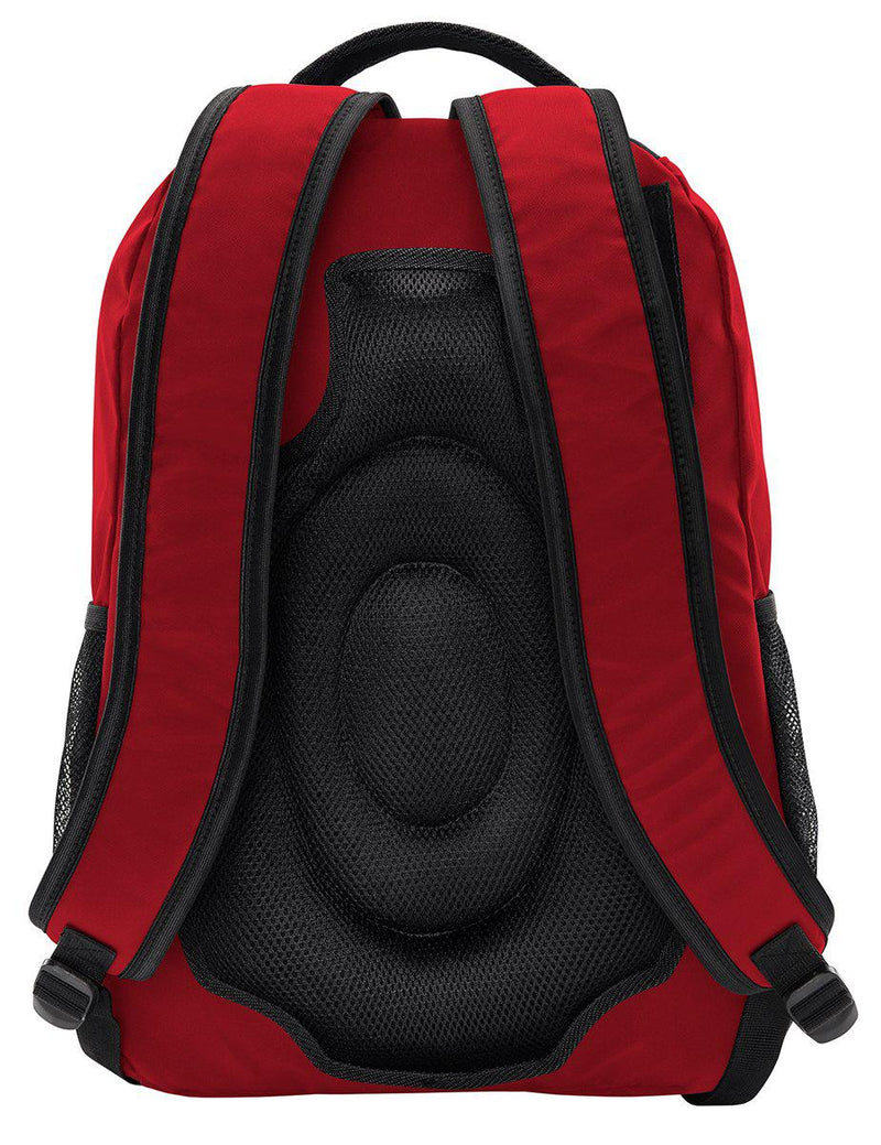 Xara Eclipse Soccer Backpack-Soccer Command