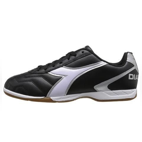 Diadora Capitano ID Indoor/Futsal Soccer Shoes-Footwear-Soccer Source