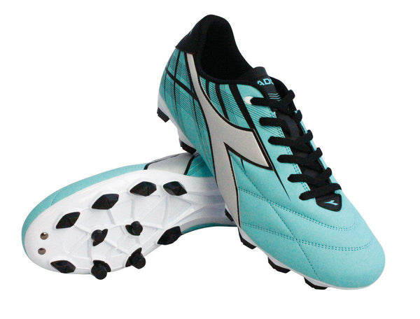 Diadora Forte MD LPU Soccer Cleats-Footwear-Soccer Source