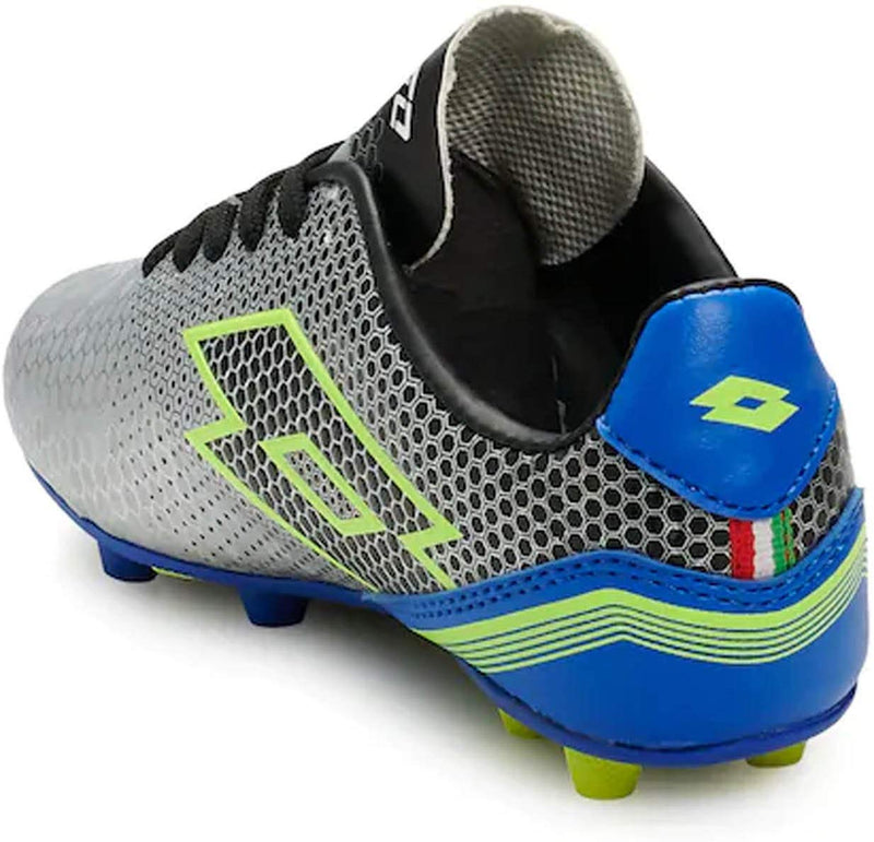 Lotto Spectrum Elite Soccer Cleats-Soccer Command