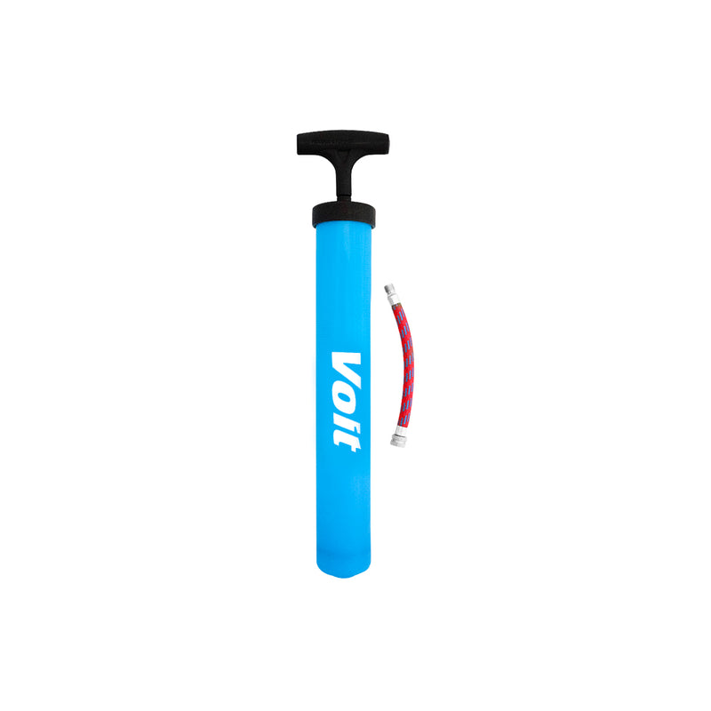 Voit Multipurpose Pump-Soccer Command