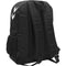 hummel Core Back Pack-Equipment-Soccer Source