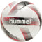 hummel Futsal Elite Ball 25-Pack-Equipment-Soccer Source