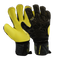 Select 77 Super Grip v20 Goalkeeper Gloves-GK-Soccer Source