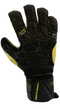 Select 77 Super Grip v20 Goalkeeper Gloves-Soccer Command