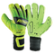 Rinat Kancerbero Quantum Spines Turf Goalkeeper Gloves-GK-Soccer Source
