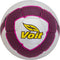 Voit Futsal Ball-Soccer Command