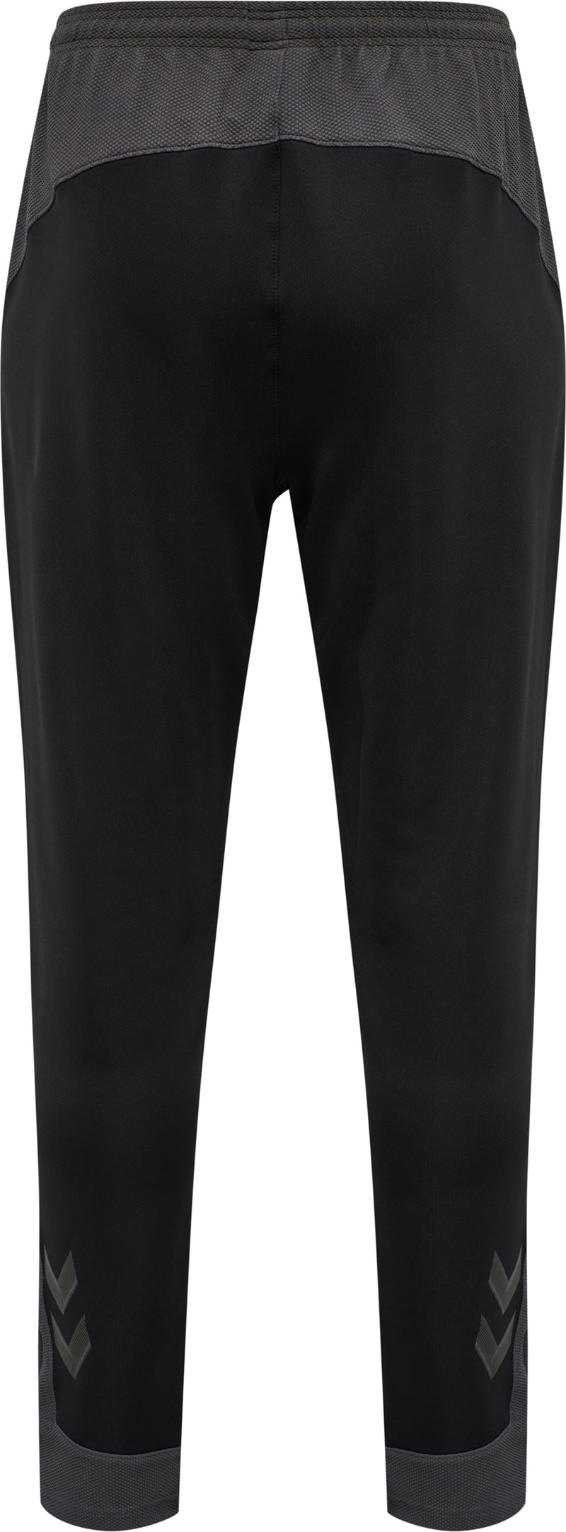 hummel Lead Poly Pants-Soccer Command