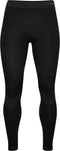hummel First Seamless Tights-Apparel-Soccer Source