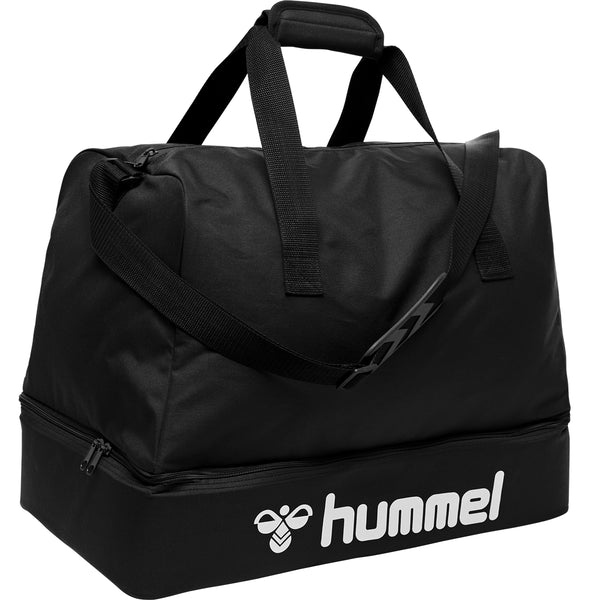 hummel Core Football Bag-Equipment-Soccer Source
