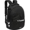 hummel Core Ball Backpack-Equipment-Soccer Source
