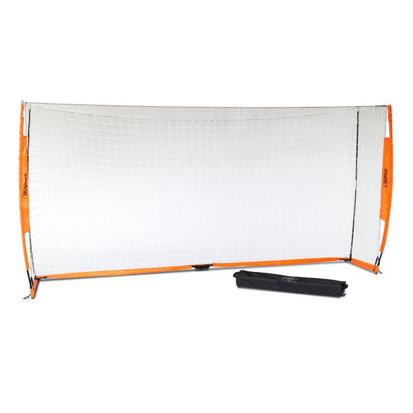 7' x 14' Bownet Portable Soccer Goal-Equipment-Soccer Source