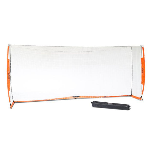 7' x 16' Bownet Portable Soccer Goal-Equipment-Soccer Source