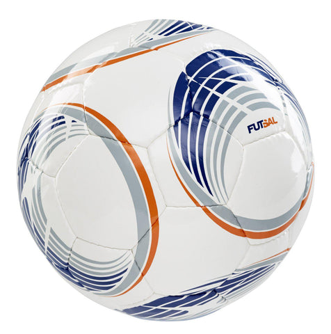 Xara Futsal V2 Ball-Balls-Soccer Source