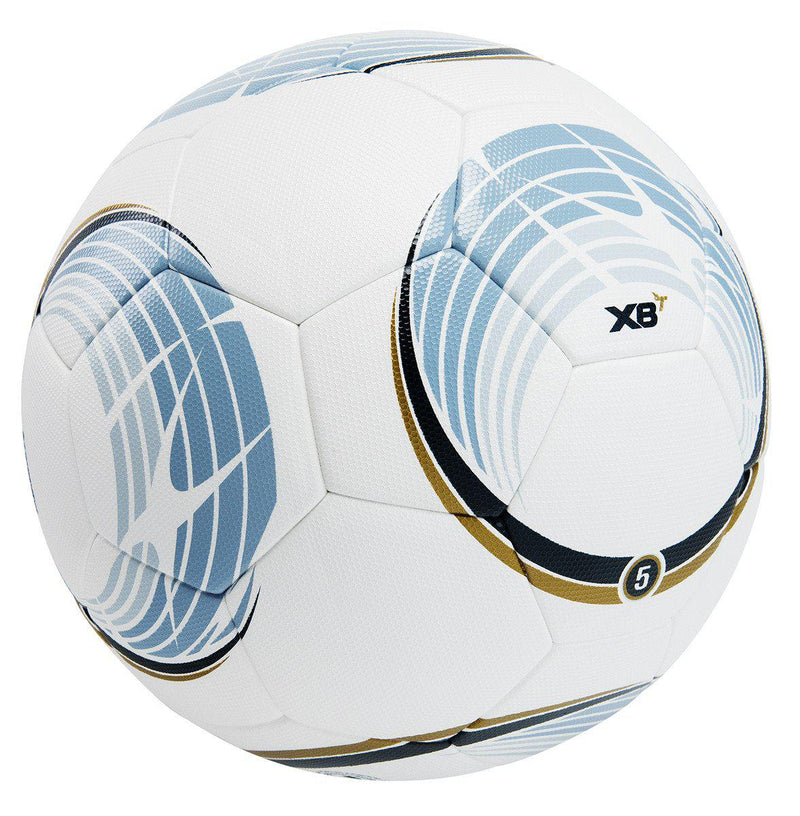 Xara XBT Thermal Bonded Soccer Ball-Soccer Command