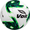 Voit 2020 Liguilla Loxus II 2020 Liga MX Official Match Ball-Soccer Command