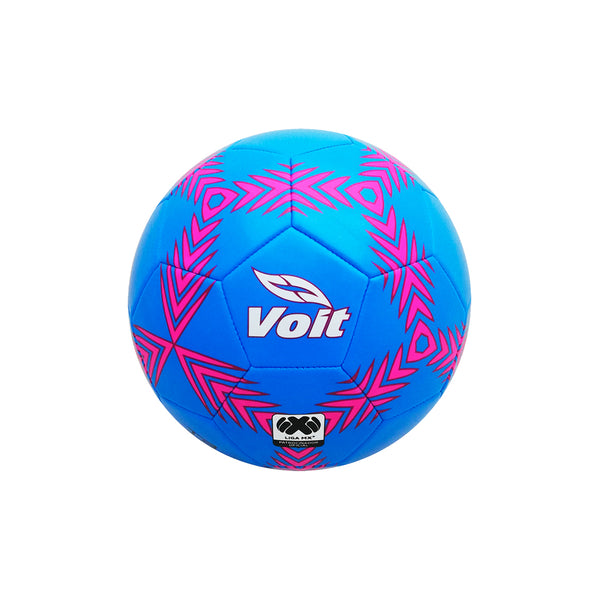 Voit Axis III Soccer Ball-Soccer Command