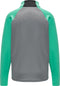 hummel Action Half Zip Jacket (women's)-Soccer Command