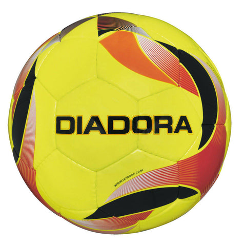 Diadora Calcetto Futsal Ball-Balls-Soccer Source