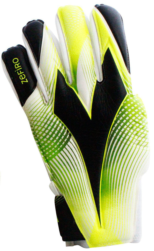 Diadora Zefiro Goalkeeper Gloves-GK-Soccer Source
