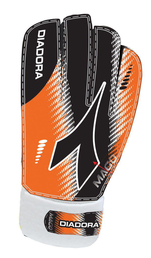Diadora Mago Goalkeeper Gloves